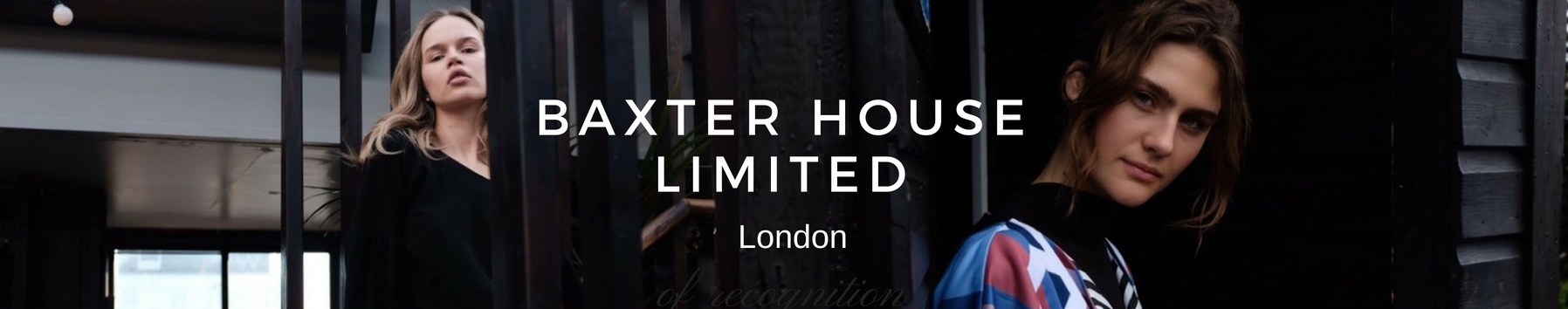 Baxter House Limited